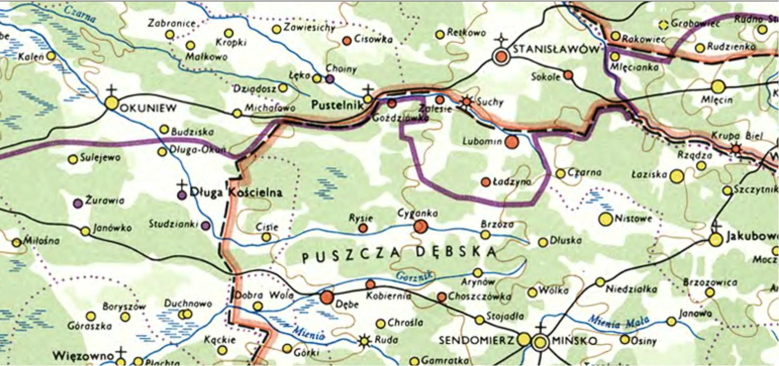 mapa_parafii_xvi_w